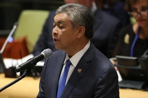 malaysia-huy-mien-thi-thuc-cho-cong-dan-trieu-tien