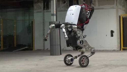 google-gioi-thieu-robot-gay-ac-mong
