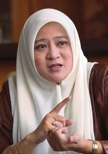 chuyen-gia-malaysia-khong-can-mau-adn-de-nhan-dang-kim-jong-nam