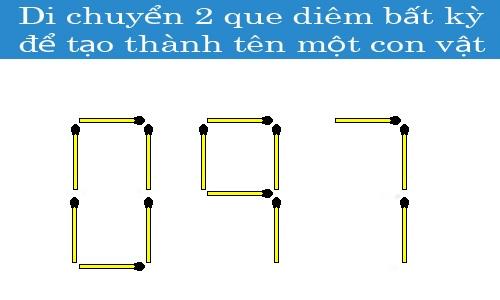 tai-sao-quan-an-via-he-o-thai-lan-khach-dong-du-doi-2