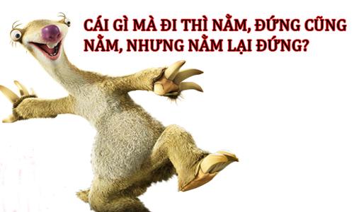 tai-sao-co-gai-khong-den-khach-san-nhu-da-hua-voi-chang-trai-5