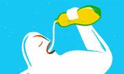 Giải pháp xanh giải quyết ô nhiễm vỏ chai nhựa ở Mỹ