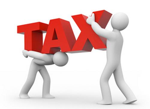 Đặc điểm và những đối tượng phải chịu thuế tiêu thụ đặc biệt