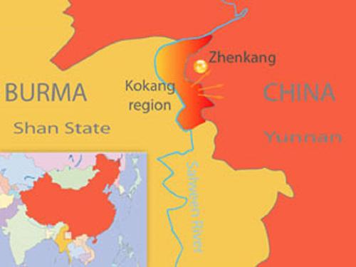 hang-nghin-nguoi-myanmar-chay-loan-vuot-bien-vao-trung-quoc-1