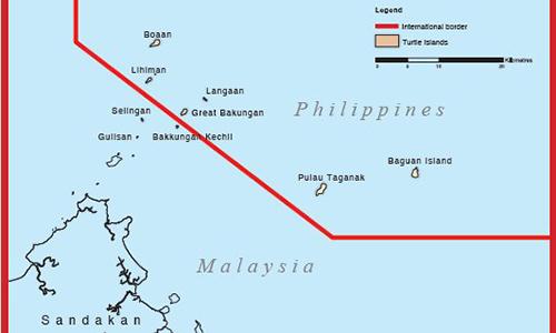 ban-do-malaysia