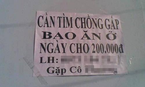 nhung-thong-bao-tuyen-dung-chat-nhat-viet-nam