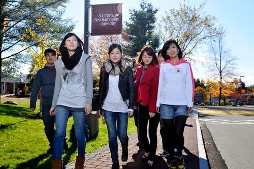 tiet-kiem-82000-usd-khi-hoc-tai-southern-new-hampshire-university