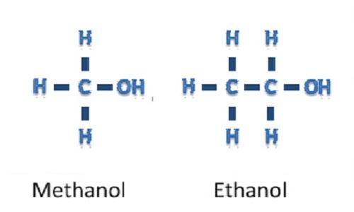 hiem-hoa-chet-nguoi-tu-methanol-trong-ruou-lau-1