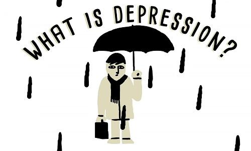 thu-tai-cua-ban-phat-am-chun-tu-depression