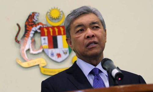 malaysia-noi-con-315-nguoi-trieu-tien-o-nuoc-nay