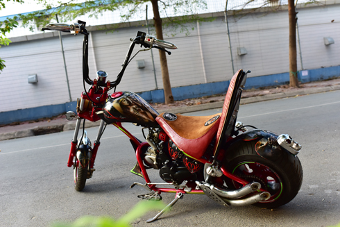 mini-chopper-do-cua-ong-gia-gan-61-tuoi-tai-sai-gon-1