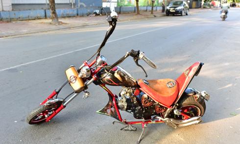 mini-chopper-do-cua-ong-gia-gan-61-tuoi-tai-sai-gon