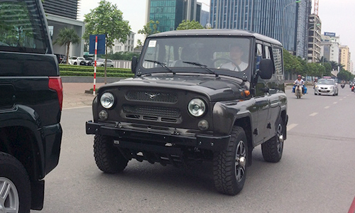 xe-suv-cua-nga-gia-tu-460-trieu-dong-tai-viet-nam