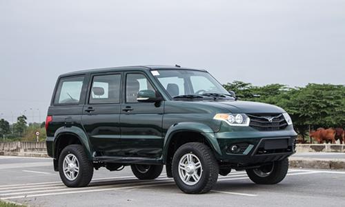 xe-suv-cua-nga-gia-tu-460-trieu-dong-tai-viet-nam-1
