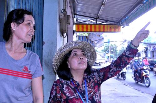 nu-chu-tich-phuong-cam-ket-dep-loan-via-he-toi-khong-noi-suong