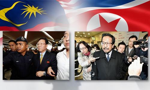 3-lua-chon-kho-de-malaysia-giai-cuu-cong-dan-o-trieu-tien-1