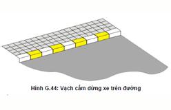 nhan-dien-vach-ke-duong-giup-tai-xe-viet-tranh-bi-phat-oan-6