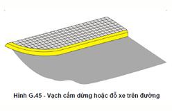 nhan-dien-vach-ke-duong-giup-tai-xe-viet-tranh-bi-phat-oan-7
