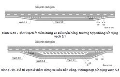 nhan-dien-vach-ke-duong-giup-tai-xe-viet-tranh-bi-phat-oan-9