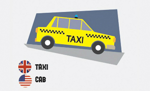 cach-noi-taxi-trong-tieng-anh-anh-va-anh-my-5