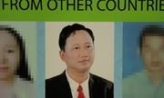 Ông Trịnh Xuân Thanh bị khởi tố thêm tội tham ô tài sản