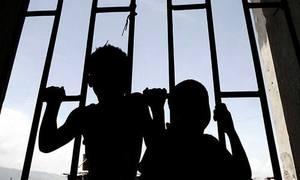Luật sư 'bất lực' tìm chứng cứ bảo vệ bé gái tố cáo bị xâm hại