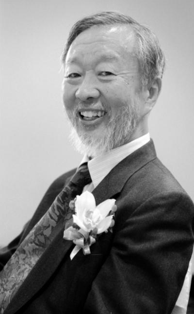 ngoi-truong-co-nhieu-nhan-vat-noi-tieng-the-gioi-tai-viet-nam