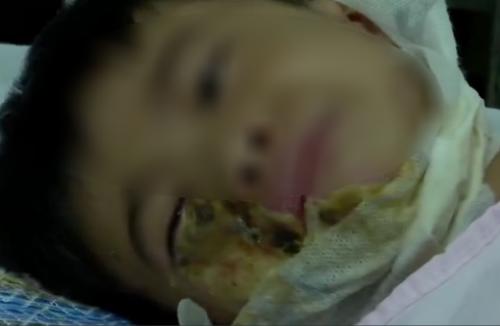 truc-thang-my-truy-duoi-nghi-pham-giet-nguoi-nhu-phim-hanh-dong-1