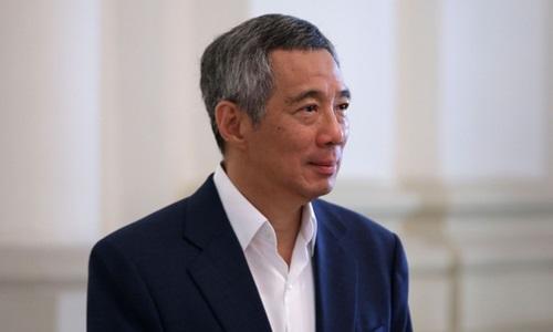 tai-nang-toan-hoc-cua-thu-tuong-singapore-ly-hien-long