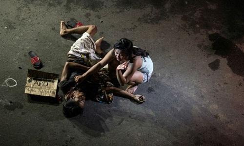 nuoc-mat-cua-nhung-goa-phu-trong-cuoc-chien-ma-tuy-philippines