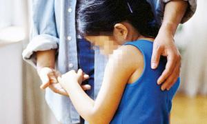 Những con số về tình trạng xâm hại trẻ em ở Việt Nam