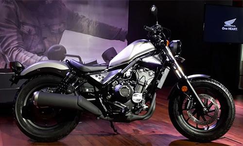 honda-cmx500-rebel-gia-11000-usd-tai-indonesia