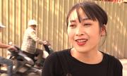 Người dân Việt định nghĩa thế nào về hạnh phúc