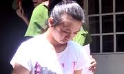 Cô gái Thái Lan mang 12 ống nhang chứa ma túy vào Việt Nam