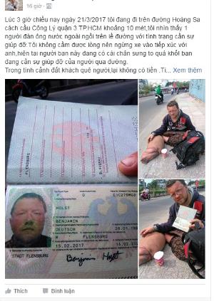 ong-doan-ngoc-hai-khong-dep-cau-thang-chiem-via-he-cua-nha-cu-ba-80-tuoi-5