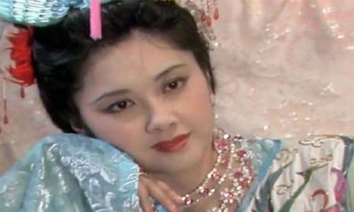 quoc-gia-nao-tren-the-gioi-chi-co-nu-khong-nam