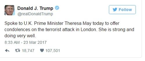 so-sanh-phan-ung-khac-biet-cua-trump-va-obama-ve-khung-bo-london