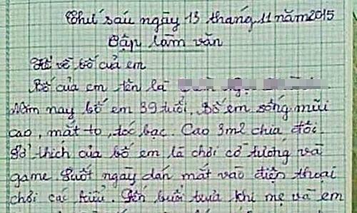 nhung-bai-van-mieu-ta-chat-nhat-qua-dat-cua-hoc-tro-1