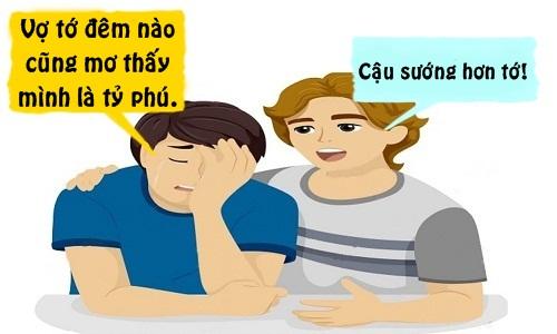 cu-tuong-chong-la-ty-phu