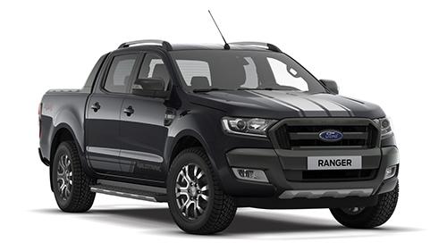 ford-ranger-wildtrak-jet-black-edition-gia-32200-usd