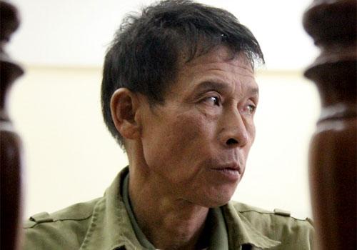 6-thang-cai-tao-khong-giam-giu-voi-ong-lao-cho-ton-khien-be-trai-tu-vong-1
