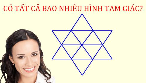 tai-sao-nguoi-dep-voi-go-anh-nay-khoi-facebook-2