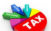 7 loại thu nhập bị trừ thuế trước khi bạn nhận tiền