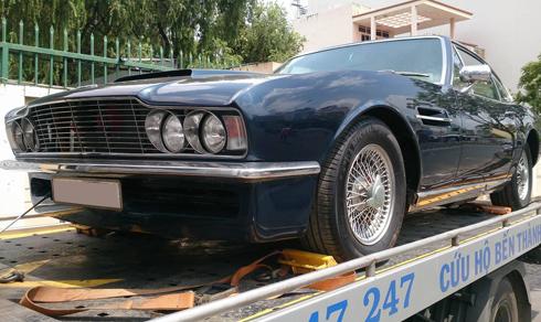 xe-co-aston-martin-dbs-v8-1971-o-sai-gon