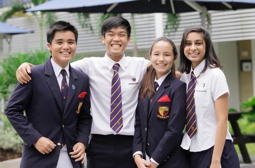 loi-ich-khi-du-hoc-singapore-tu-bac-trung-hoc