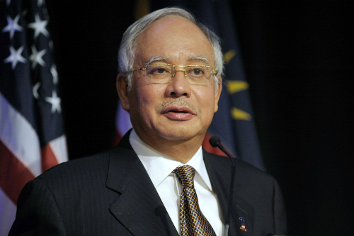 malaysia-noi-dang-dam-phan-nhay-cam-voi-trieu-tien