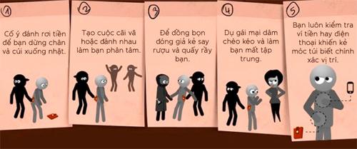nhung-dieu-can-nho-neu-khong-muon-bi-cuop-tien-tai-cay-atm-2