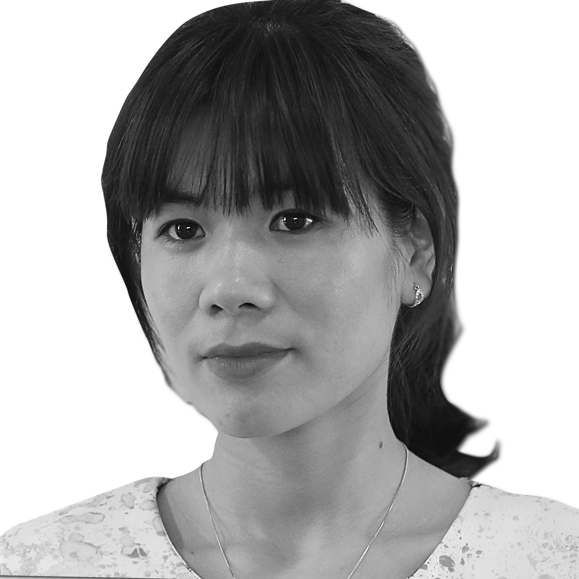 Phan Dương