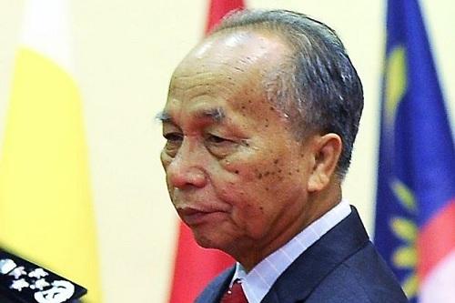 malaysia-truc-xuat-lao-dong-trieu-tien-het-giay-phep