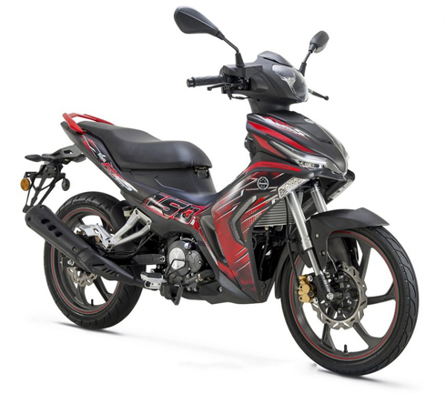 benelli-rfs-150i-con-tay-moi-canh-tranh-yamaha-exciter